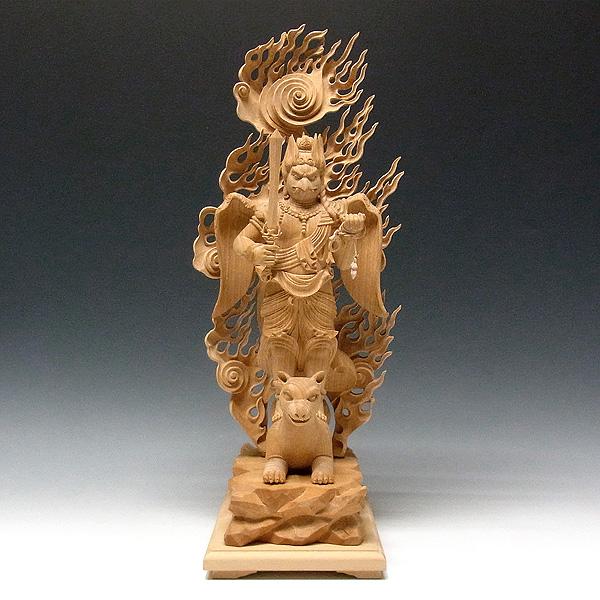 仏像 販売 龍祥-Ryusho- | 仏像や木彫り・縁起物などの販売・通販 / 榧 ...